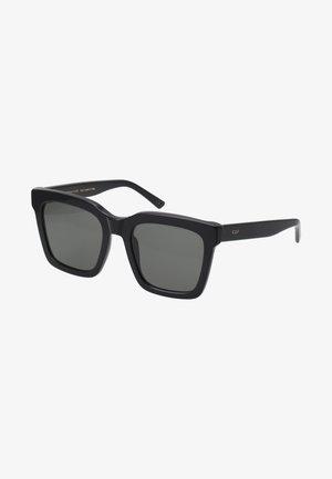 AALTO  - Sunglasses - black