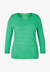 Rabe 1920 - Long sleeved top - green - 0