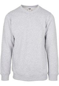 Urban Classics - Sweatshirt - grey - 8