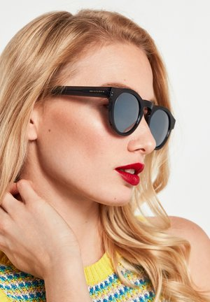 G-LIST - Sunglasses - grey