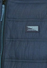 Jack & Jones - HYBRID - Väst - navy blazer - 5
