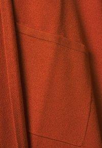 Repeat - Cardigan - red - 2