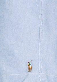 Polo Ralph Lauren - CLASSIC FIT PREPSTER - Shortsit - blue - 5
