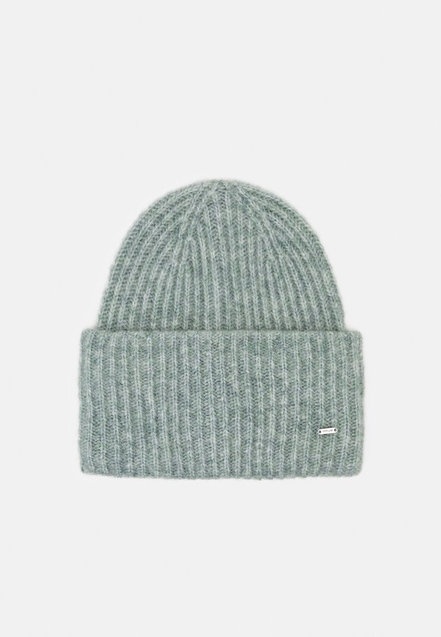 ATILI - Mütze - ice green