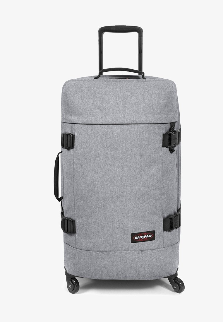 Eastpak - TRANS4 - Trolley - sunday grey