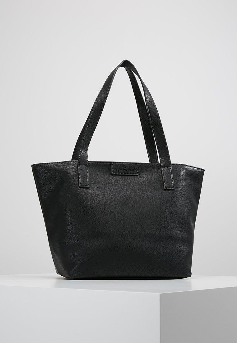 Women MIRI ZIP  - Tote bag