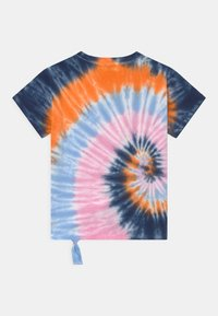 Staccato - TEENAGER - Print T-shirt - neon coral - 1