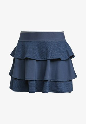 POP UP - Sports skirt - crenav/crenav