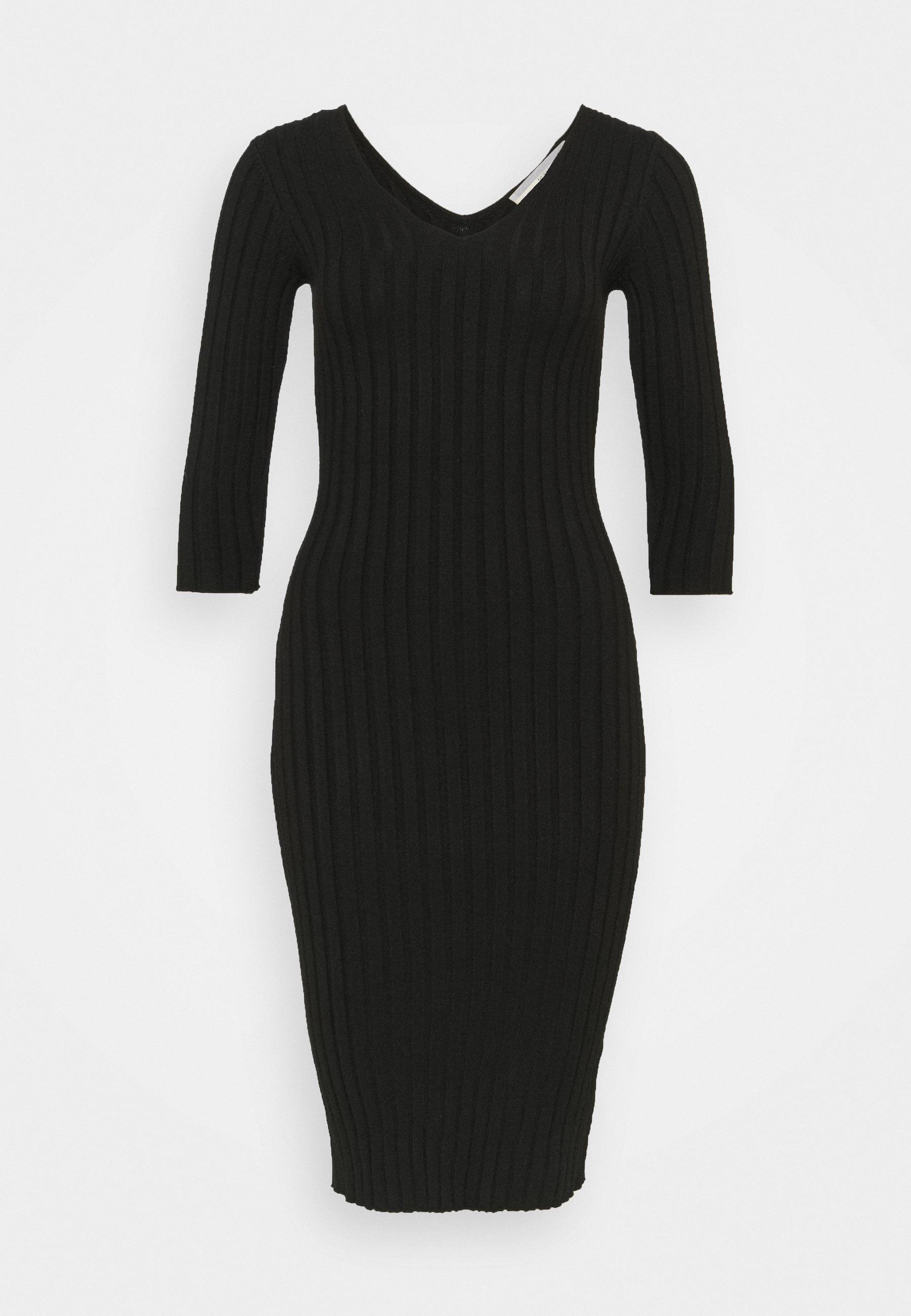 Women GISELE  - Shift dress