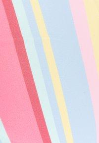 Women Secret - WAIST BRIEF - Bikini bottoms - multicolor - 2