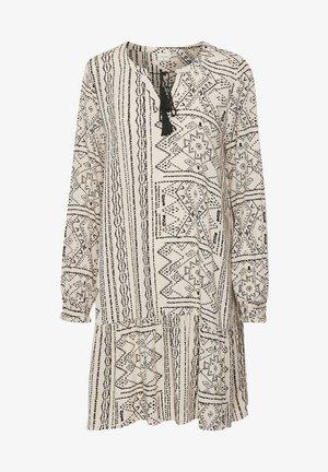 JONNACR DRESS - Day dress - brazilian sand