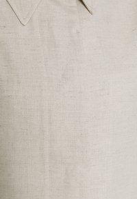 Didriksons - BLENDA  - Summer jacket - off white - 2