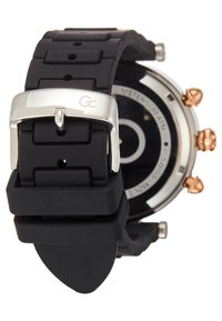 Gc Watches - PRIMECLASS - Hodinky se stopkami - black - 1