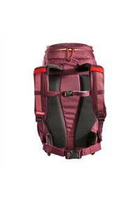 Tatonka - MANI - Backpack - bordeaux red - 1