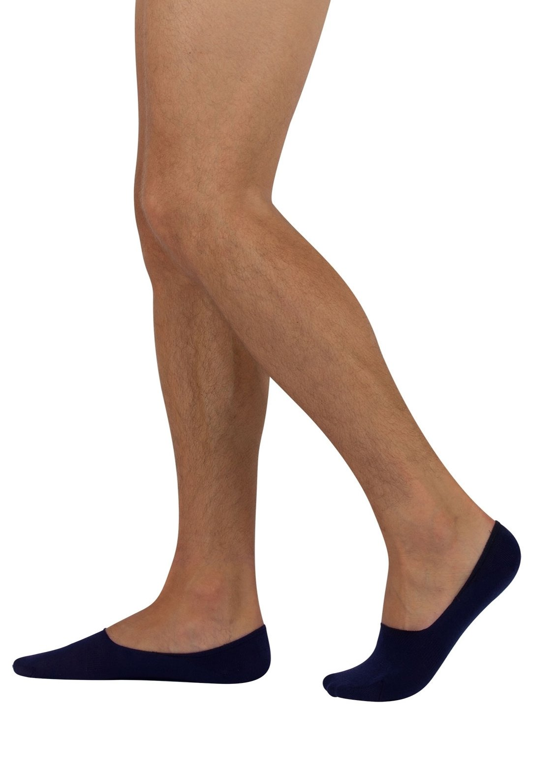 Damen PACK 6 - Füßlinge