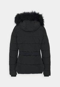Kaporal - LALAO - Zimní bunda - black - 1