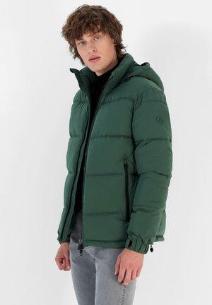 ADAN - Veste d'hiver - green