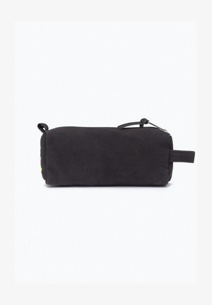 MICKEY - Pencil case - black