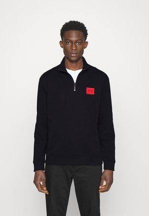DURTY - Sweatshirt - black