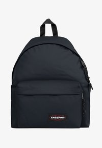 Eastpak - PADDED PAK'R CORE COLORS - Rugzak - cloud navy - 1