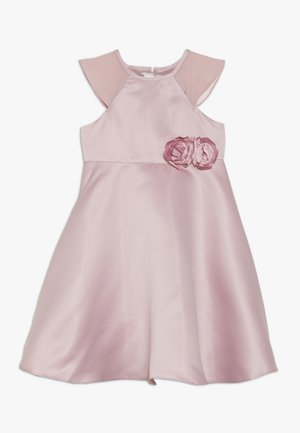 RILEY DRESS - Vestito elegante - mink
