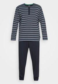Ceceba - Pyjamas - dark blue - 5
