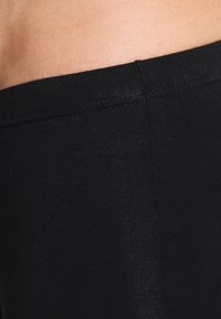 Ceceba - ARCEN 3 PACK - Pants - black - 4
