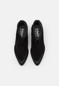 Felmini - WEST - Ankle boots - marvin nero - 5