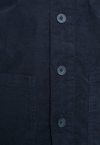 Lindbergh - Summer jacket - navy - 6