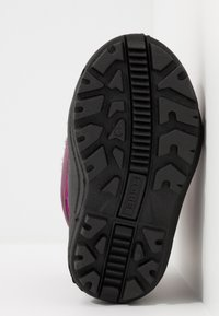 Sorel - CHILDRENS - Snowboot/Winterstiefel - purple dahlia/groovy pink - 5