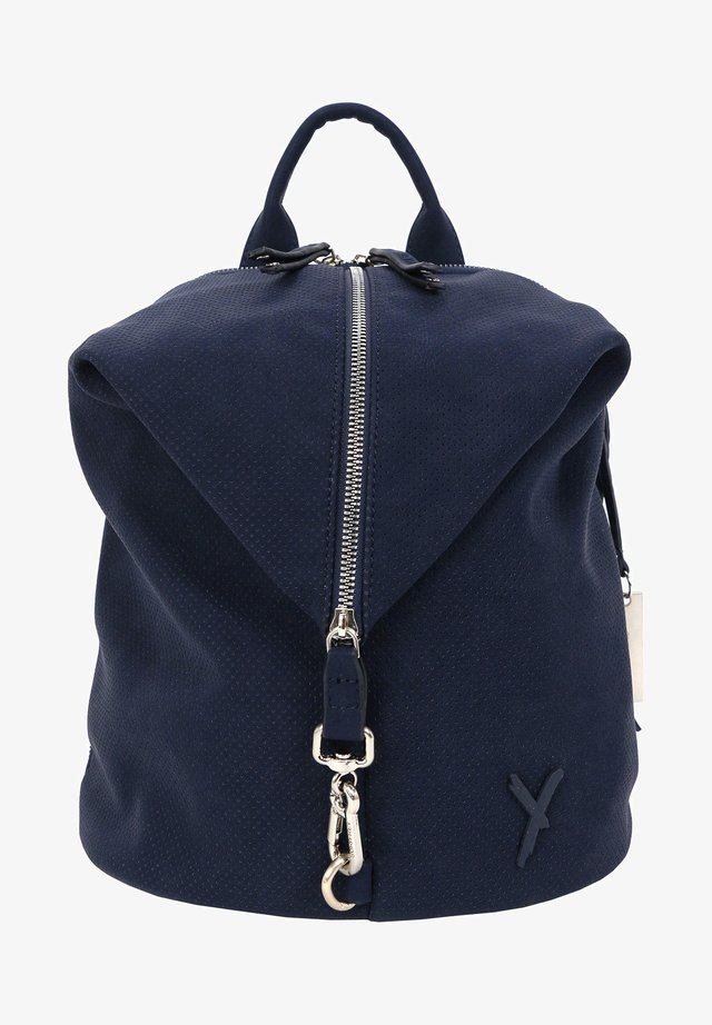 ROMY BASIC - Reppu - blue