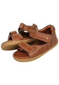 BOBUX - Walking sandals - caramel - 3