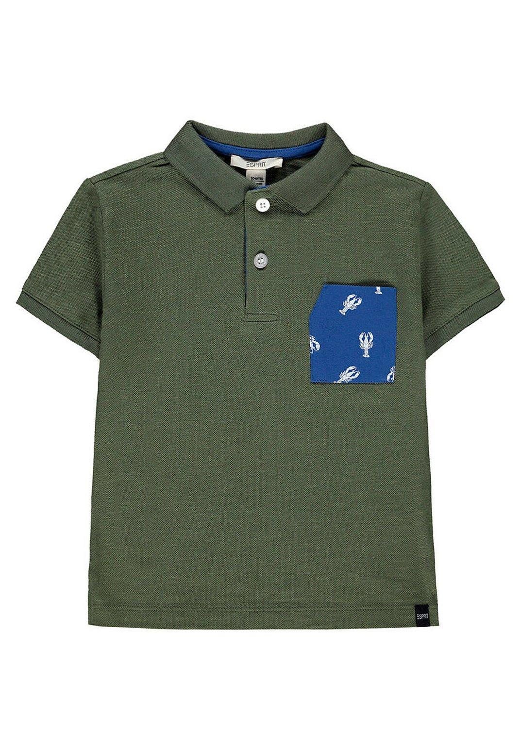 Kinder FASHION - Poloshirt