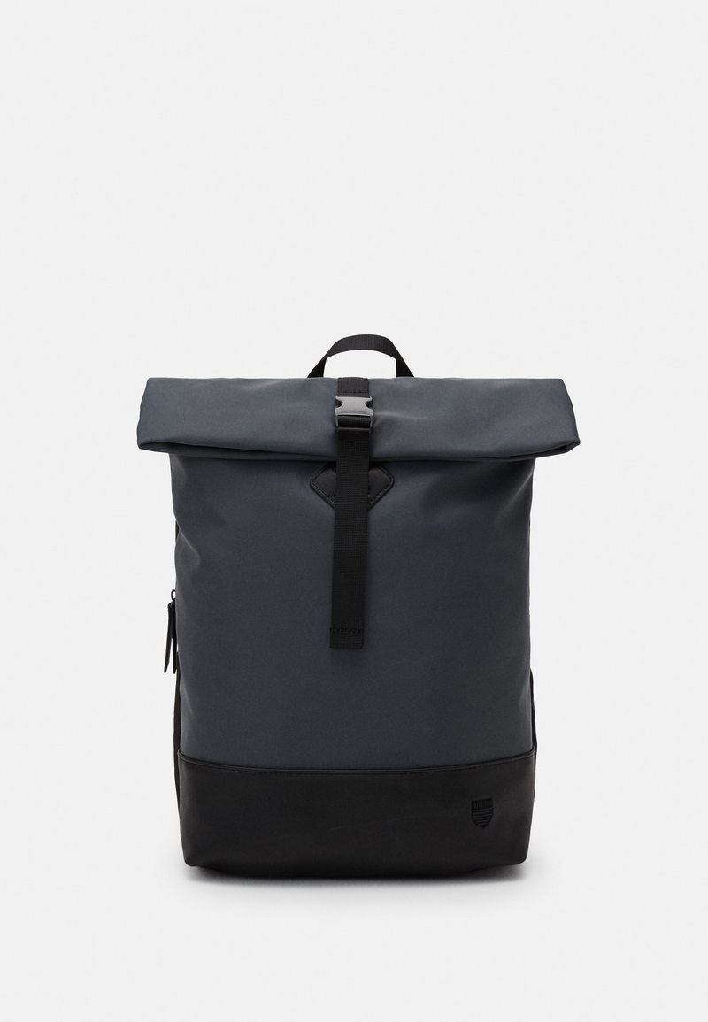 Pier One - UNISEX - Rucksack - dark grey