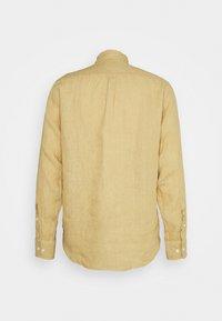 NN07 - LEVON - Camicia - sable khaki - 7