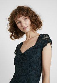 Anna Field - Robe de soirée - scarab - 4