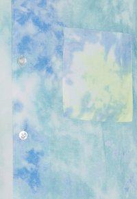 Zign - UNISEX - Button-down blouse - multi-coloured - 2