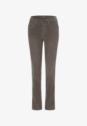 CICI - Trousers - grau
