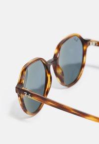 Ray-Ban - UNISEX - Sunglasses - havana - 2