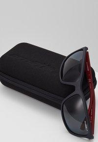 Arnette - Sunglasses - matte black - 2