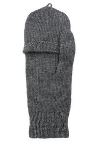 Roeckl - Fingerless gloves - silvergrey - 5