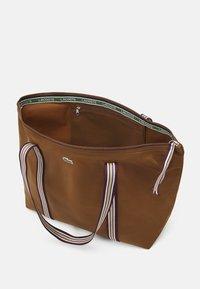 Lacoste - Handbag - konic - 2
