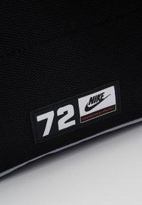 Nike Sportswear - ELEMENTAL UNISEX - Reppu - sky grey/sky grey/washed coral - 5
