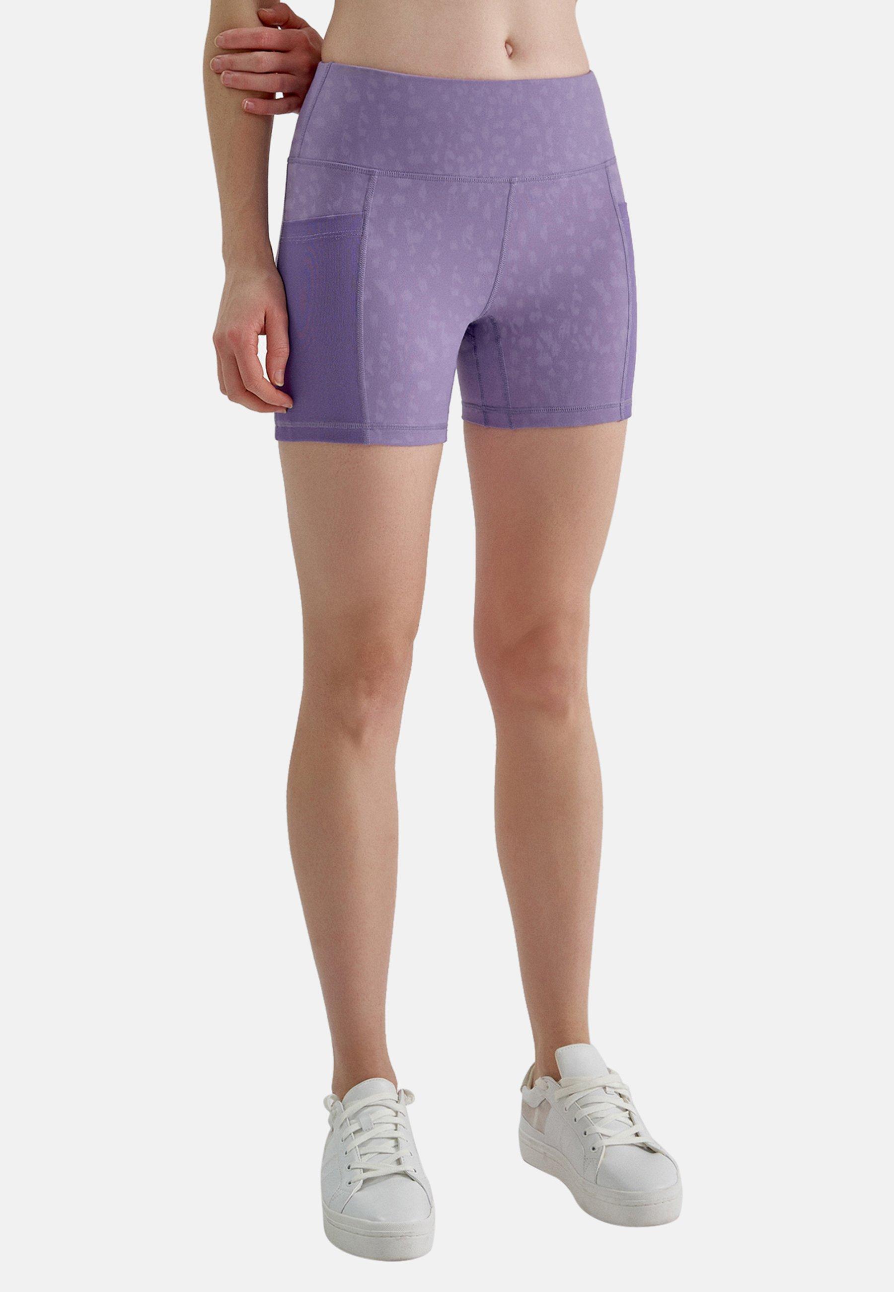 Femme MELLY - Short de sport
