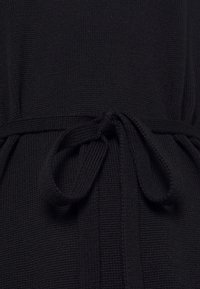Max Mara Leisure - CALAMAI - Jumper dress - schwarz - 2
