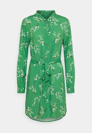 VERA - Shirt dress - amazon