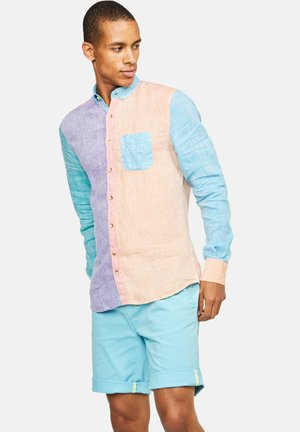 JAN - Shirt - multi-coloured