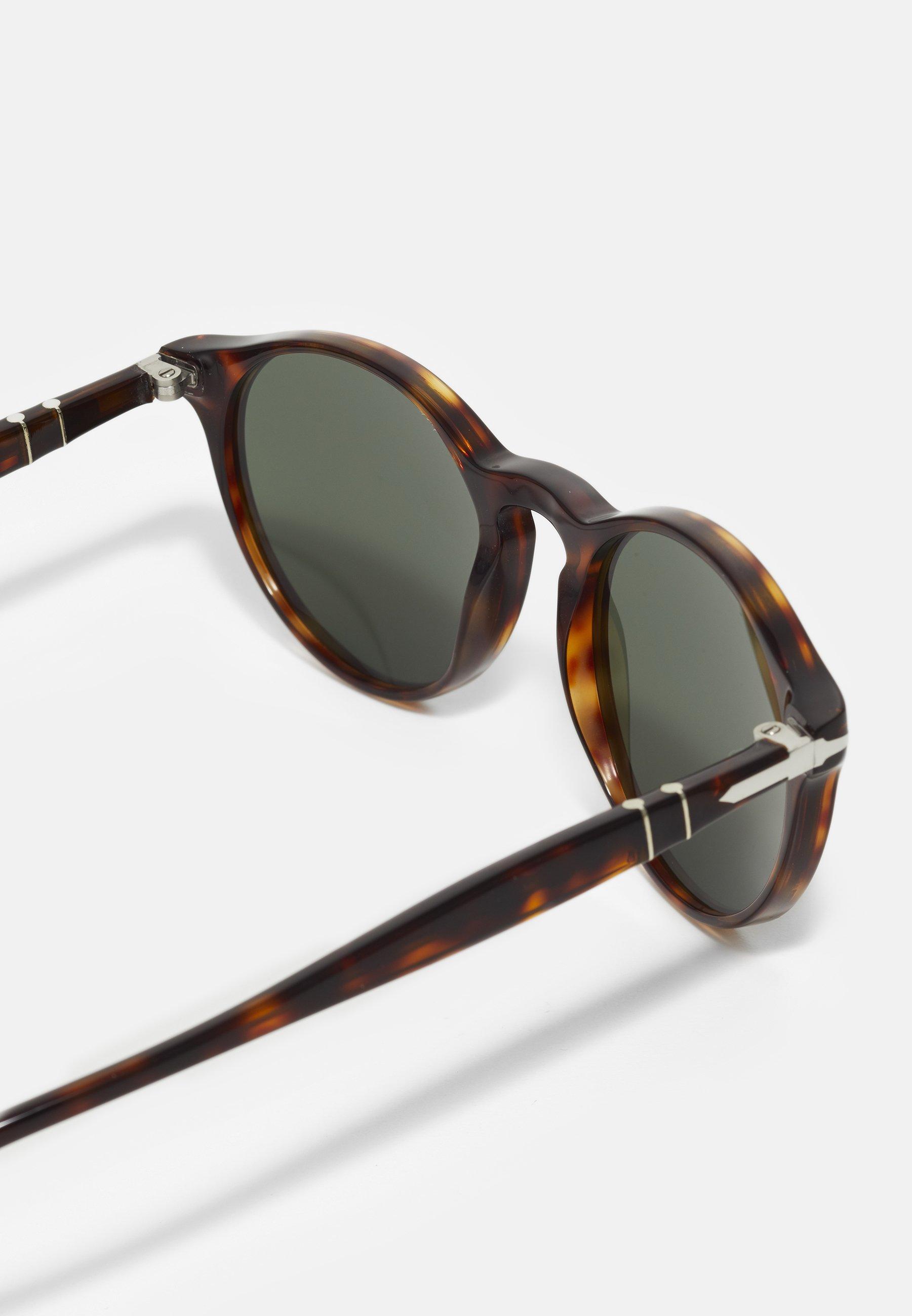 Excellent Outlet Persol Sunglasses - havana | men's accessories 2020 ZjtvP