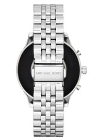 Michael Kors Access - LEXINGTON 2 - Reloj - silver-coloured - 2