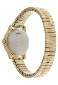 Timex - T2M827 - Watch - gold - 1